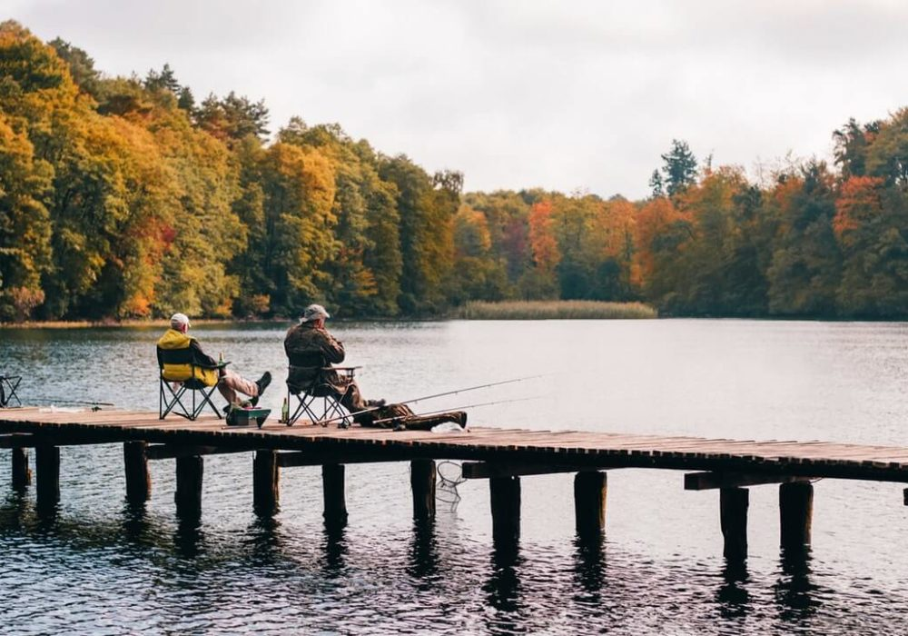 How To Plan A Fishing Adventure