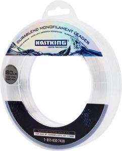 KastKing DuraBlend Monofilament Leader Line