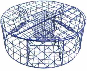 Promar TR-530 Heavy Duty Crab Pot
